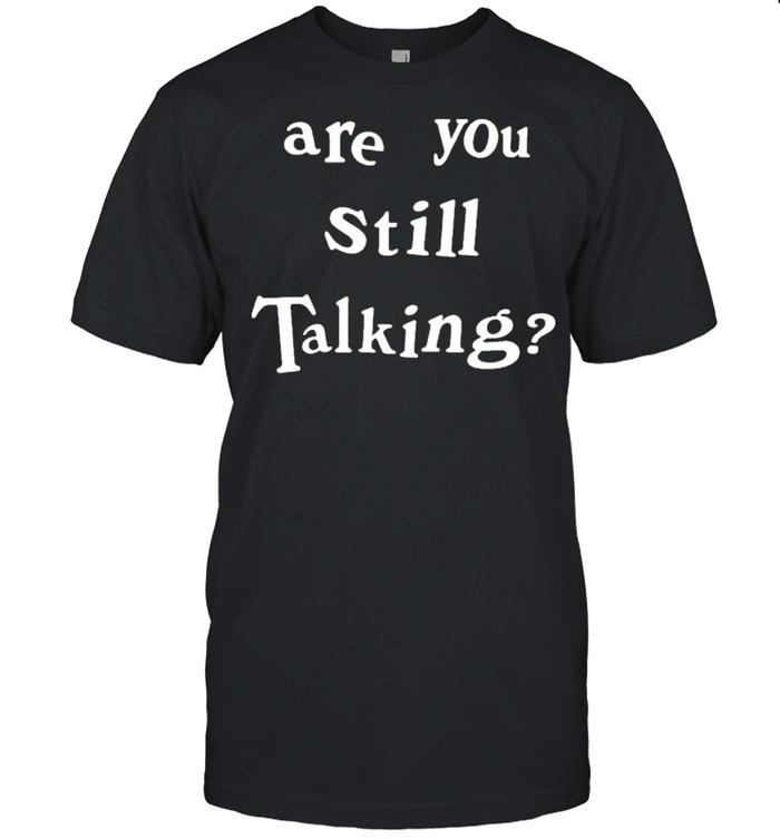 Sinatraa moonrock shirt Classic Men's T-shirt