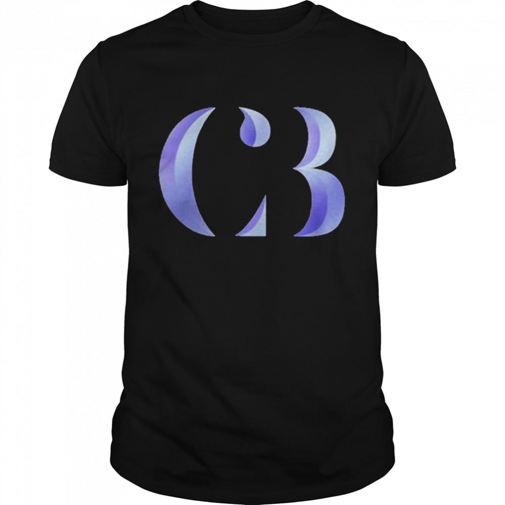 CRITBARD CB shirt Classic Men's T-shirt