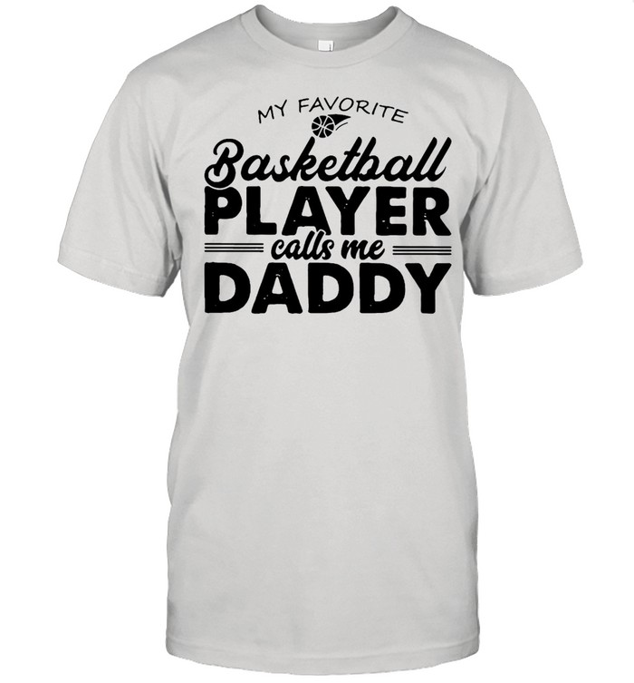 I Used To Just Be Cool Dad Now I Am The Coolest Papa T-shirt Classic Men's T-shirt